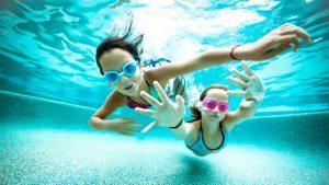 leren-zwemmen-kinderen