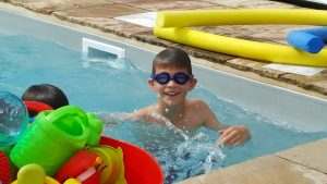 intensive-swimming-course-kieras-brother-2