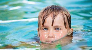pre-school-swimmer-boy