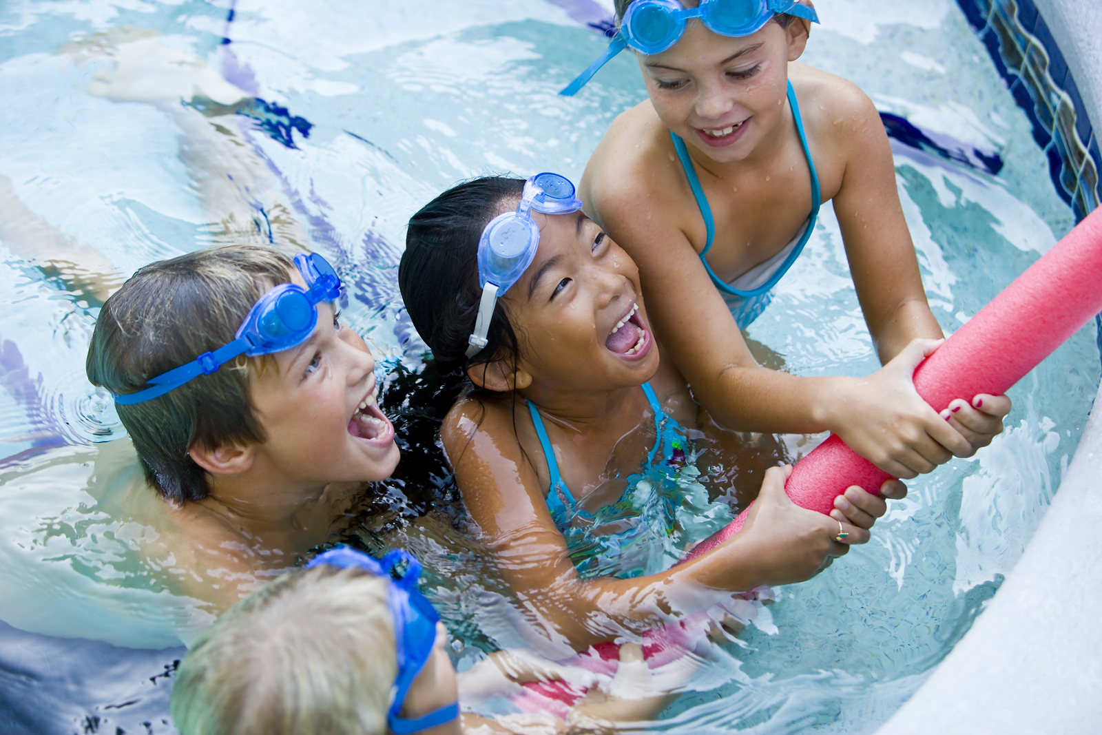 Ely aqua swim school private cambridge swim school for How many children die in swimming pools