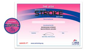 swimming_stroke_awards_asa_learn_to_swim