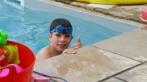 intensive-swimming-course-kieras-brother